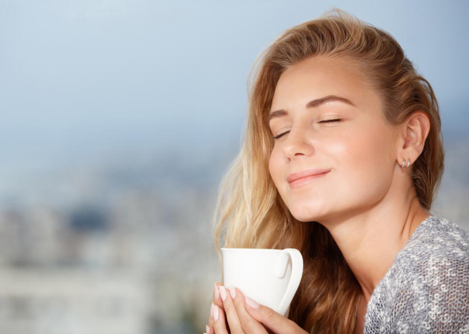 Six Habits of Healthy and Active Morning People You Need to Adopt