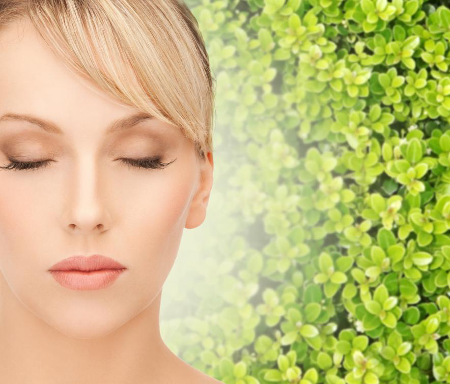 5 Natural Alternatives to Botox
