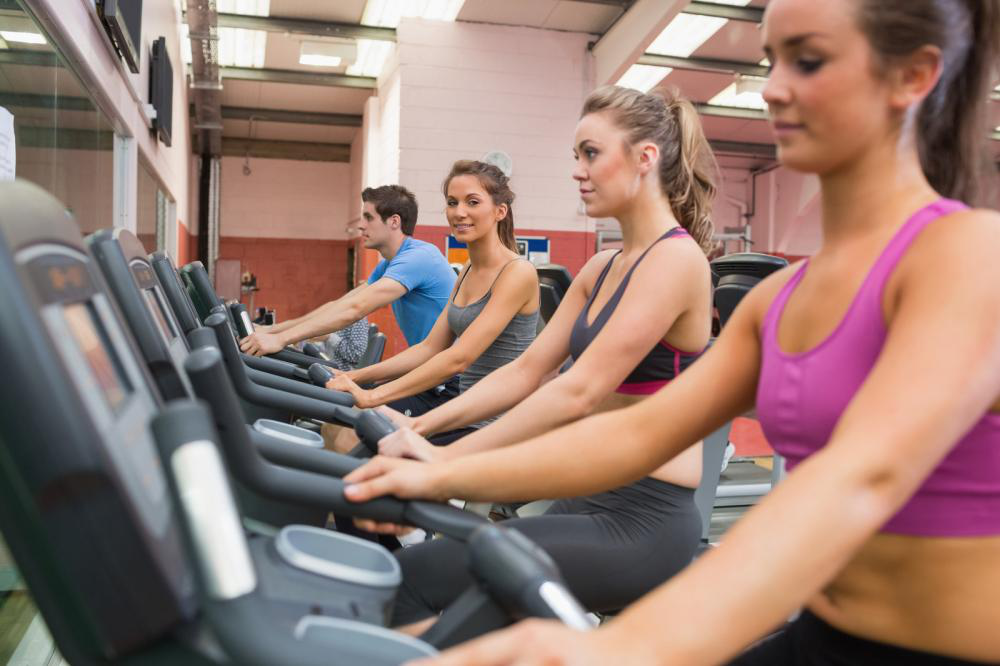 How Exercise Benefits Your Beauty?